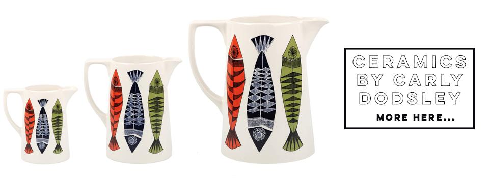 ceramics-slider