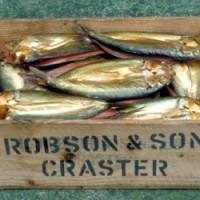 Craster-Kippers