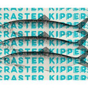 craster kippers