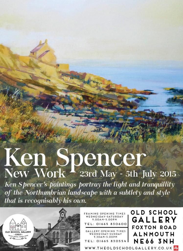 ken-spencer-living-north-advert-web