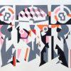 printmaking_st_judes