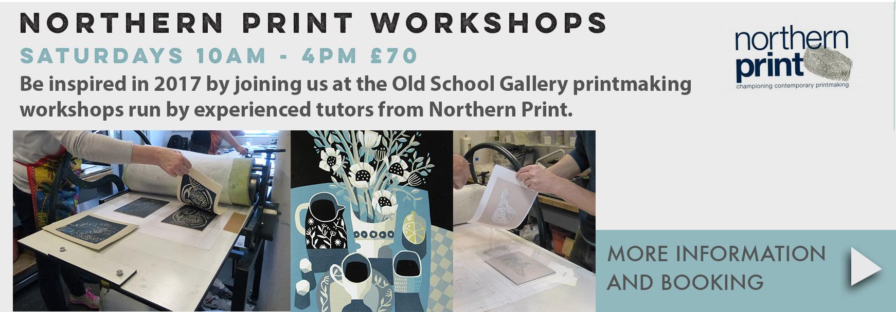 gallery_art_newcastle_workshops_alnmouth_art