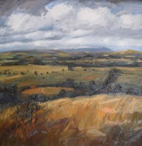 alnmouth_warkworth_art_classes_northumberland