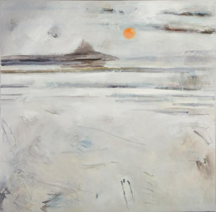 alnmouth_gallery_northumberland_newcastle_art