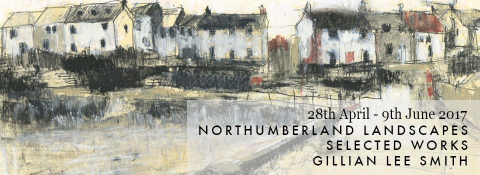 art_galleries_in_northumberland