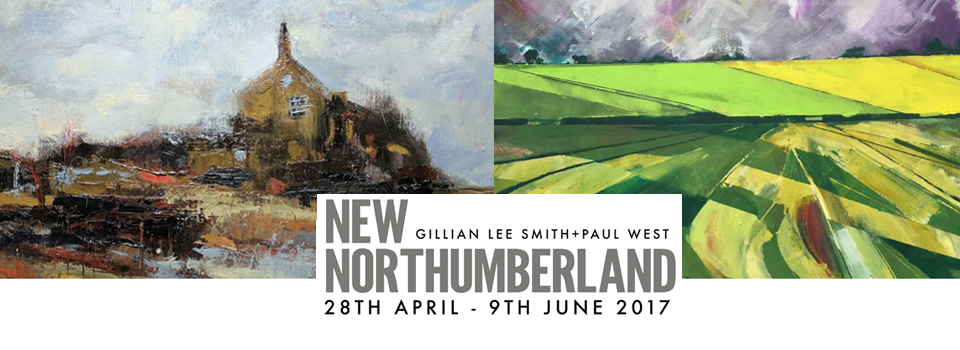 gallery_northumberland_alnmouth