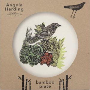 art_gallery_northumberland_anlmouth_angelaharding_bambooplate_artist_kitchenware_homeware