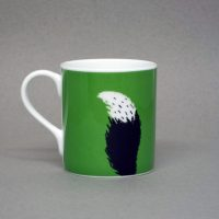 art_gallery_alnmouth_ceramics_mug_collie_dog_lisajonesstudio_kitchenware_homeware_design_illustration
