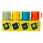 art_gallery_northumberland_alnmouth_minimoderns_ceramic_mugs_kitchenware_homeware_teaandcake