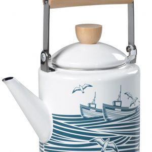 art_gallery_northumberland_alnmouth_whitby_minimoderns_kettle_teaandcake_kitchenware_homeware