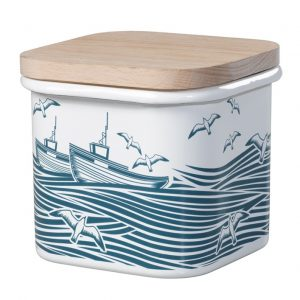 art_gallery_northumberland_alnmouth_whitby_minimoderns_storagepot_homeware_kitchenware_coastal_print