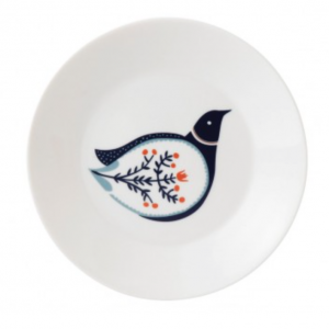 art_gallery_northumberland_alnmouth_royaldoulton_ karolinschnoor_illustration_design_folkart
