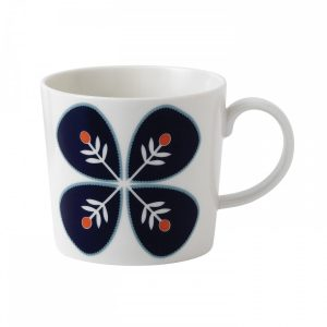 art_gallery_Northumberland_alnmouth_royaldoulton_fable_flower_mug_kitchenware_homeware_karolinschnoor_illustration_design