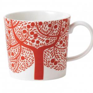 art_gallery_northumberland_alnmouth_royaldoulton_karolinschnoor_kitchenware_homeware_mug_illustration_design_folkart