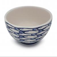 art_gallery_northumberland_alnmouth_pottery_ceramics_homeware_kitchenware_jerseypottery_coastal_sea_themed_fish_marine_aquatic_shoplocal