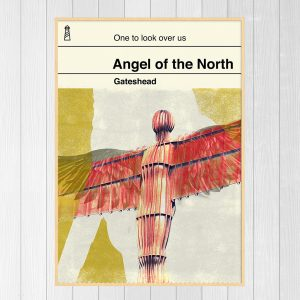 Frame-Mockup-for-angel-of-north-Poster