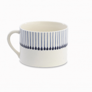 alnmouth_art_gallery_northumberland_homeware_coastal_artisan_nkuku_interior_design_kitchenware_indigo_mug_shop_northeast