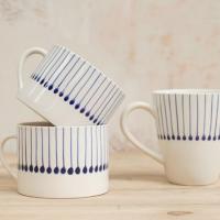 alnmouth_art_gallery_northumberland_homeware_coastal_artisan_nkuku_interior_design_kitchenware_indigo_mug_shop_northeast