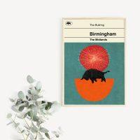 birmingham_print_art