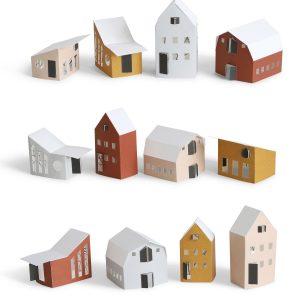 bygge-paperhouses_3