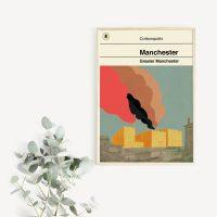 manchester_art_print