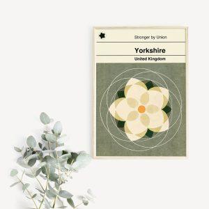 yorkshire_print