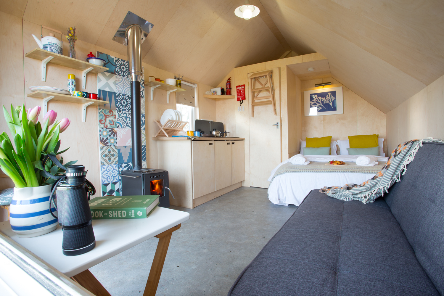 camping_alnmouth