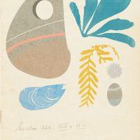 bamburgh-beach-finds-A3-web